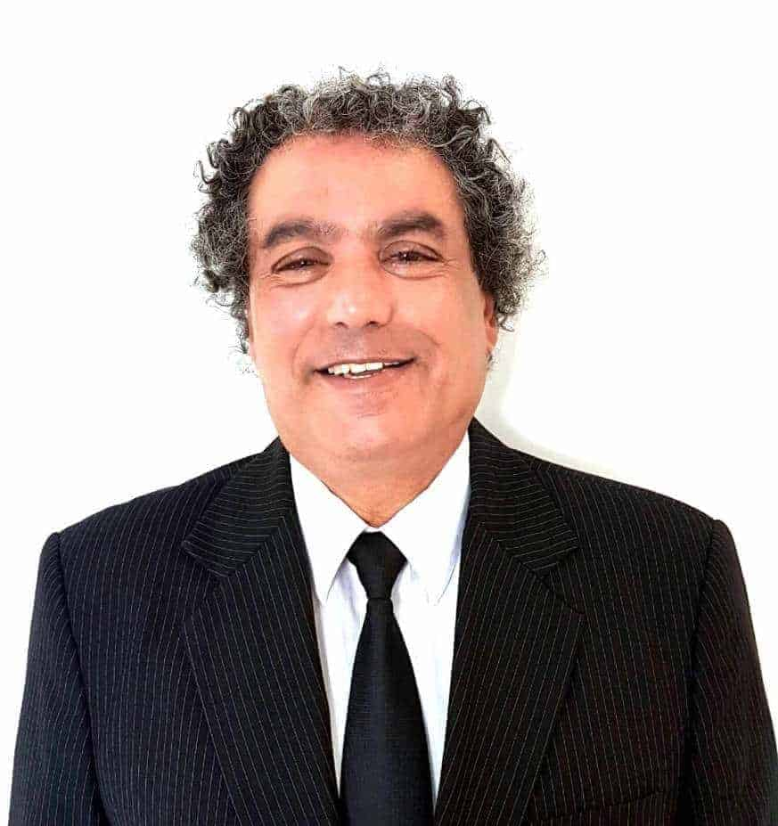 עורך דין דיני עבודה ברוך כהן