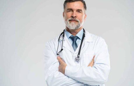 זכויות רופאים וצוות רפואי -בעיות רפואיות עקב העבודה בכלל וקורונה בפרט