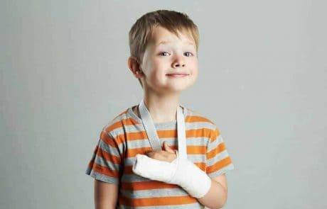 איך לחשב את הפיצוי במקרה של פציעת ילד- ביטוח תאונות אישיות תלמידים- חלק ג'