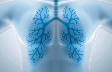 מהי מחלת ריאות חסימתית (COPD) ומהן הזכויות בביטוח לאומי, מס הכנסה וחברות הביטוח